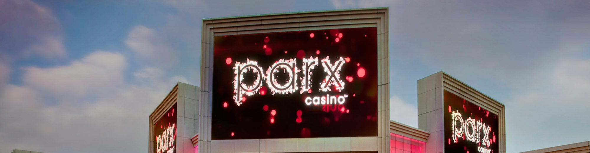 Parx Casino Best Casino And Best Free Slots For You
